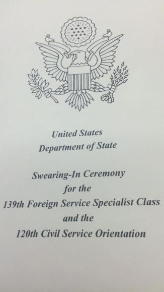 Swearing_in_program