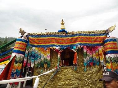 Bhutan-05575