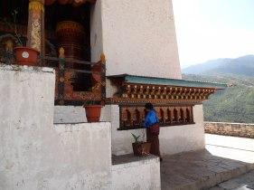 Bhutan-05608