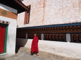 Bhutan-05615