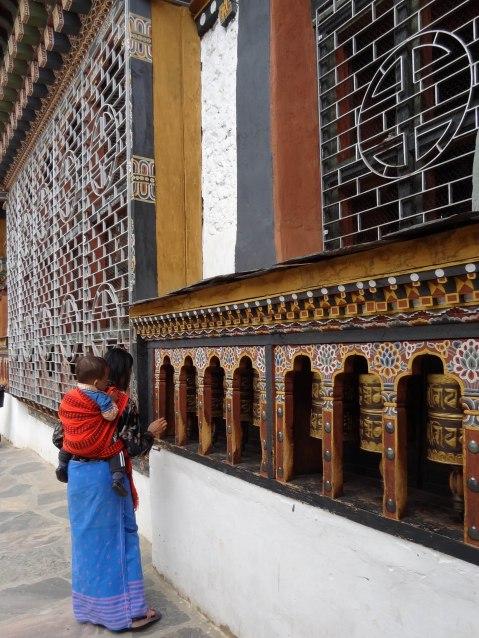 Bhutan-05636