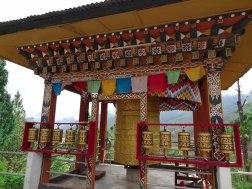 Bhutan-05669