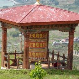 Bhutan-05678
