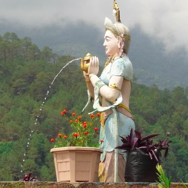 Bhutan-05683