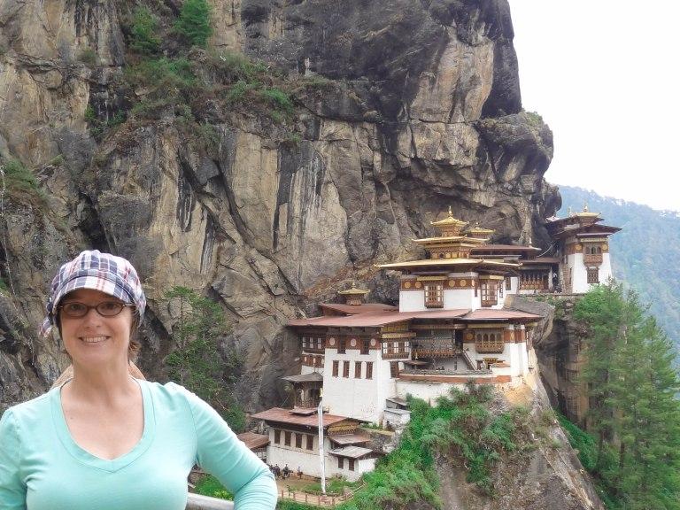 Bhutan-05764