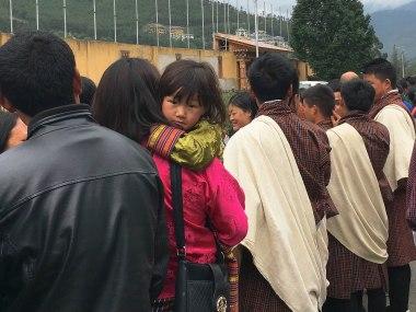 Bhutan-4313