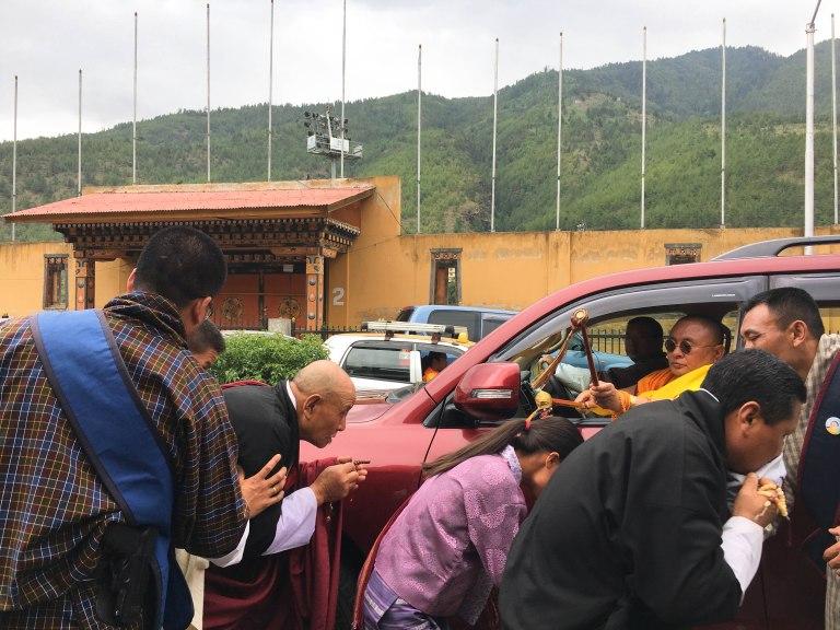Bhutan-4316