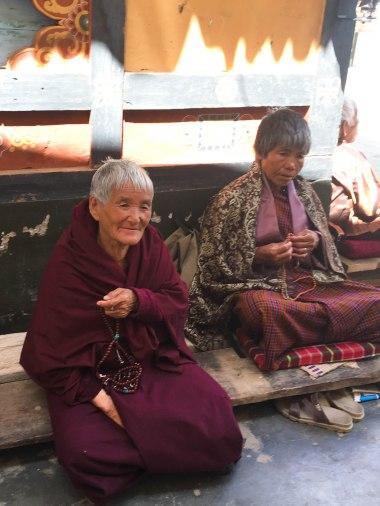 Bhutan-4362