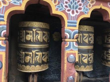 Bhutan-4364