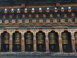 Bhutan-4365