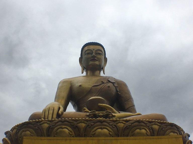 Bhutan-4371