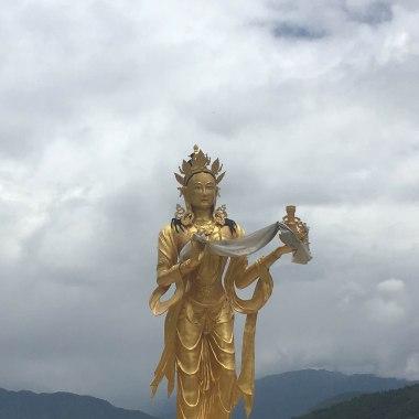 Bhutan-4374