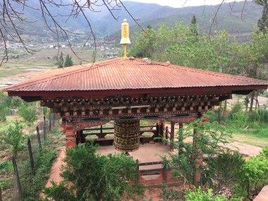 Bhutan-4431