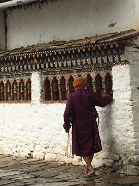 Bhutan-4567