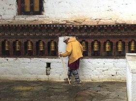 Bhutan-4569