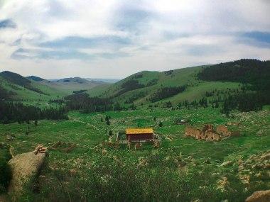 Mongolia-4683
