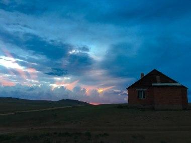 Mongolia-4710