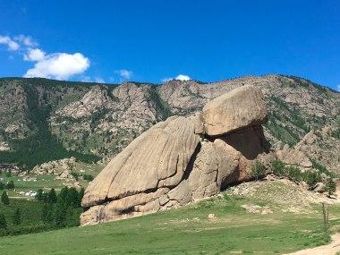 Mongolia-4721