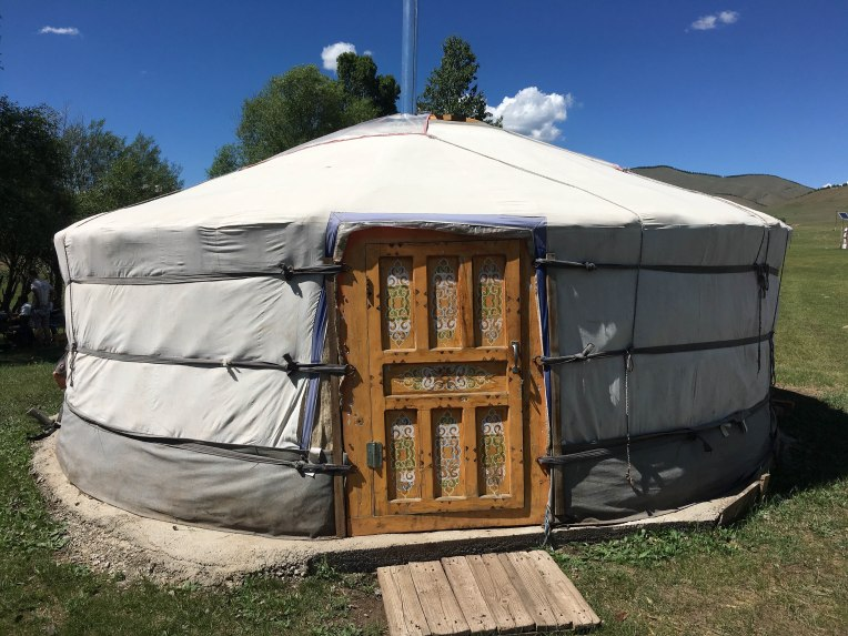 Mongolia-4744