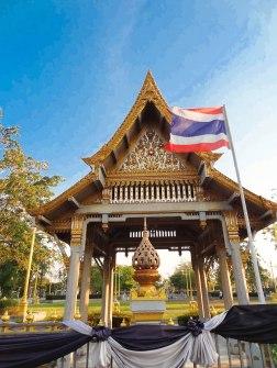 Thailand-05205