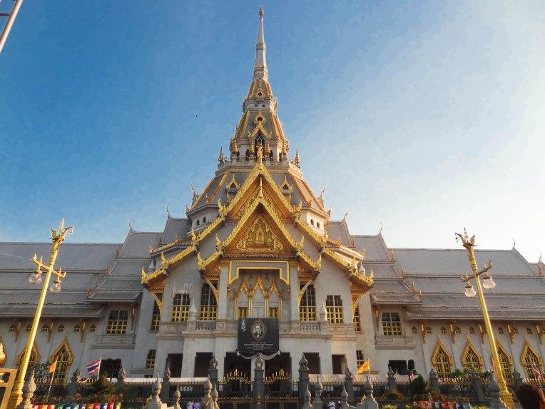 Thailand-05208