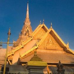 Thailand-3604