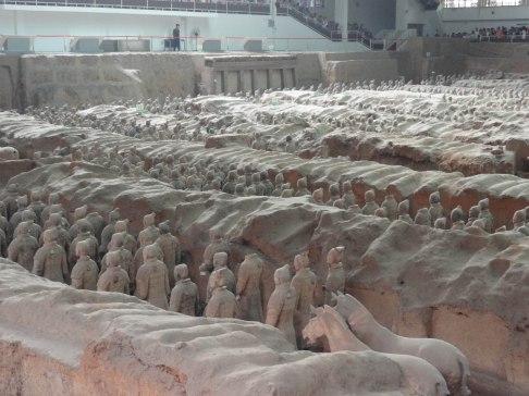 Xi'an-05959