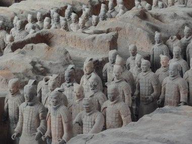 Xi'an-05971