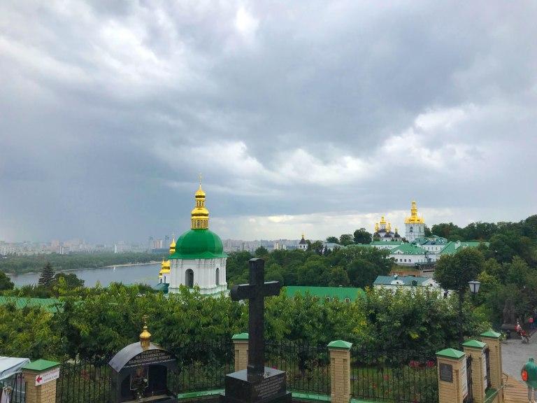 Kiev-0188