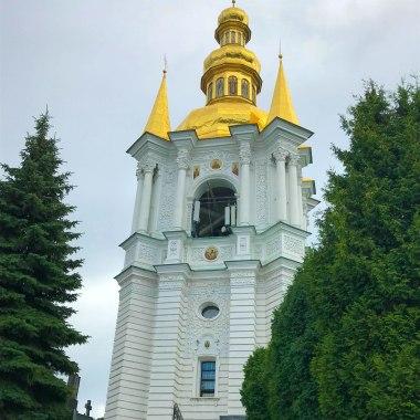 Kiev-0195