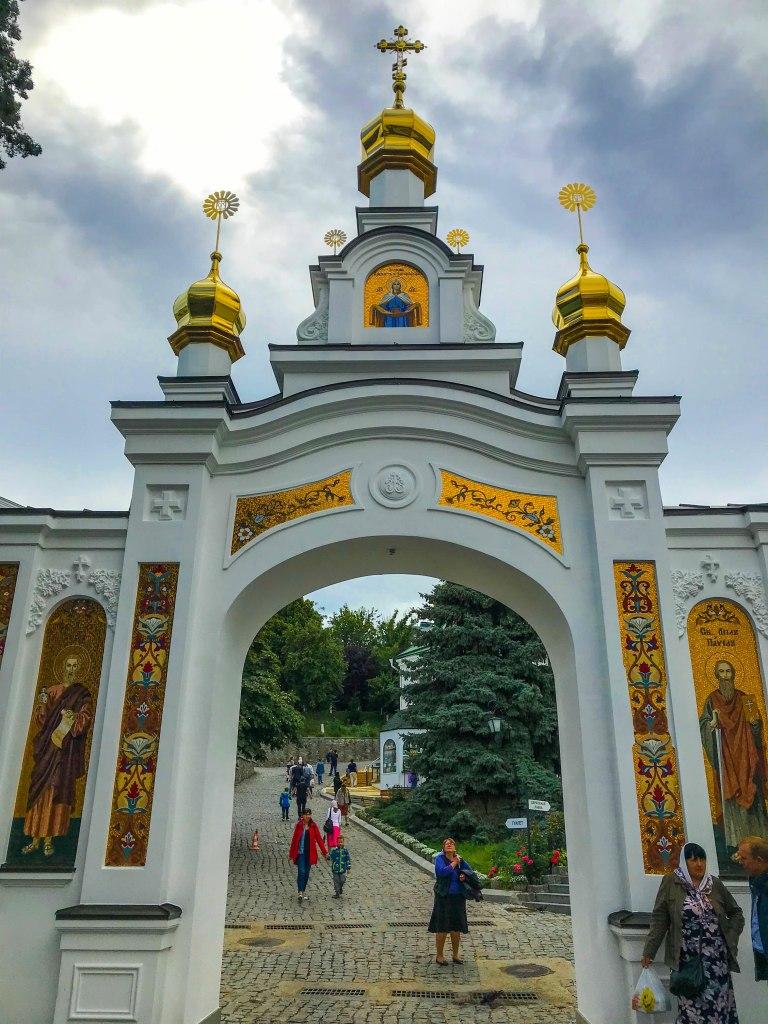 Kiev-0254