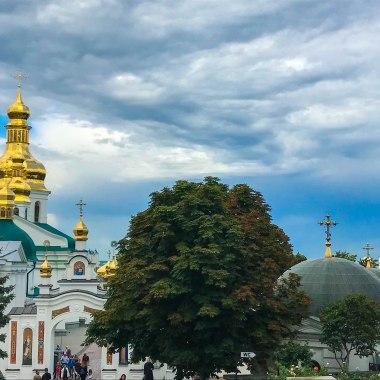 Kiev-0257