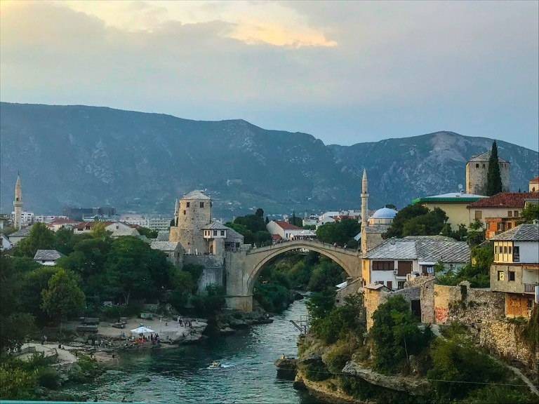 Mostar-0829