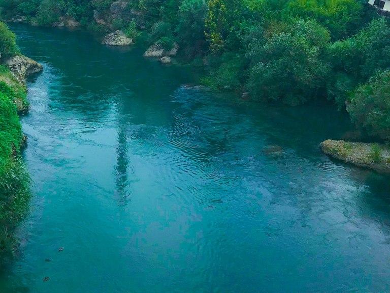 Mostar-0880
