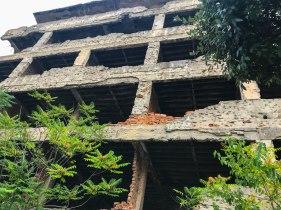 Mostar-0902