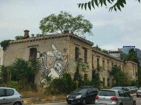 Mostar-0907