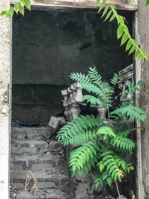 Mostar-0909